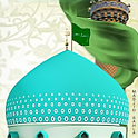 Tohfa-e-Mahdi - તોહફા-એ-મહદી icon