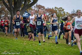 Photo: Alternates Race Eastern Washington Regional Cross Country Championship  Prints: http://photos.garypaulson.net/p483265728/e492add0c