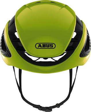 ABUS Gamechanger Helmet alternate image 2