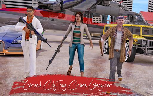 Tips For Grand City theft Autos 2k20 1.0 screenshots 3