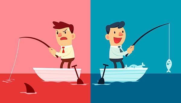 C:\Users\hp\Desktop\Blue-Oceans-versus-Red-Oceans-marketingtrips.jpg