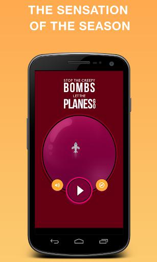 Bombs N Planes