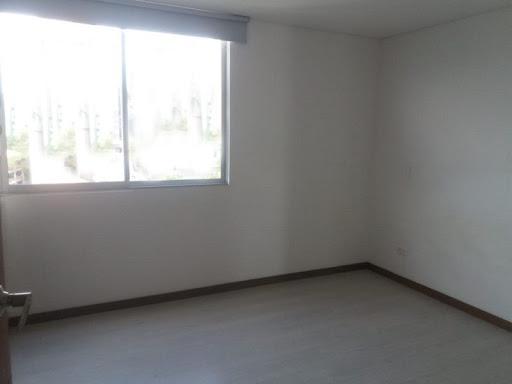 apartamento en arriendo envigado 679-20600
