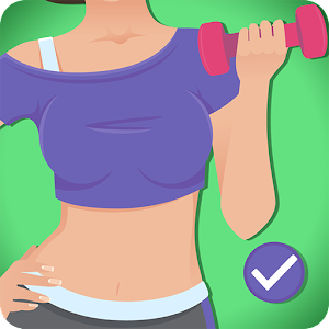 Upper Body Workouts for PC