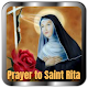 Download Prayer to Saint Rita For PC Windows and Mac 1.0