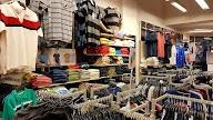 Big Bazaar photo 5
