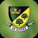 Arden Academy icon