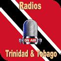 Trinidad And Tobago Radios icon