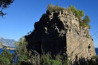 Photo: Torre di Recommone