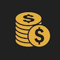 نرخ ارز ، سکه و طلا icon