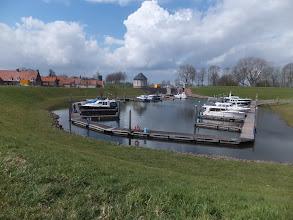Photo: Heusden, april 2013
