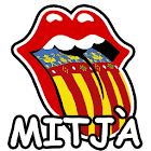 Valencià Prova Grau Mitjà / CIEACOVA / C1 icon
