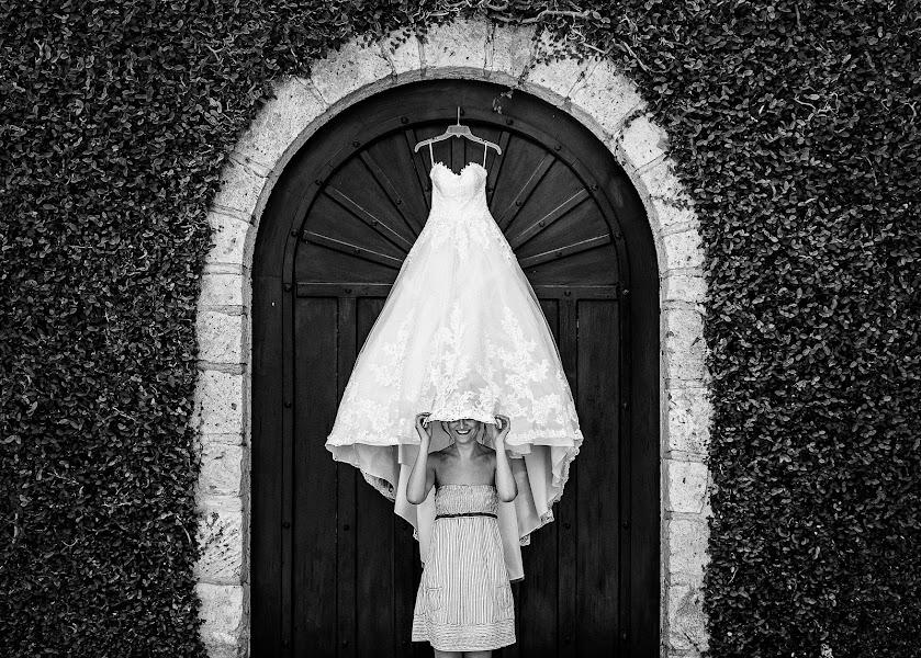 Wedding photographer Paloma Mejia (mejia). Photo of 09.01.2020