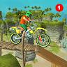 com.ramp.bike.impossible.bike.racing.stunt.games