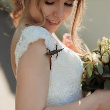 Wedding photographer Kolya Dobro (KolyaDobro). Photo of 26.11.2017