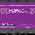 LDI 2 Lengua y Literatura BGU