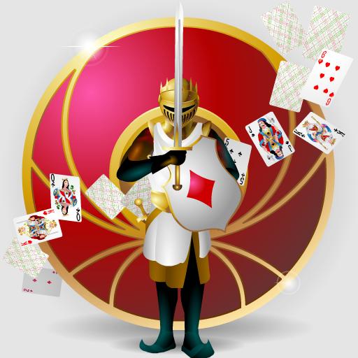 Thousand-Durak-Kozel (game)
