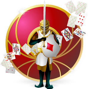 Thousand-Durak-Solitaire for PC and MAC
