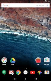 Google Now Launcher Screenshot 15