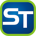 Sky-Track icon
