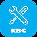 KBC Autolease icon