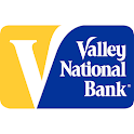 ValleyPay by Valley National icon