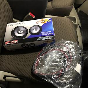 エブリイ DA17V PC 4WDのカスタム事例画像 ハッセーさんの2019年01月11日21:25の投稿