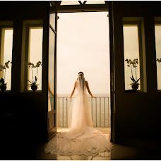 Wedding photographer Piero Lazzari (PieroLazzari). Photo of 19.06.2017