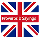 proverbs and sayings Download on Windows