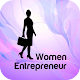 Women Entrepreneur Program APK