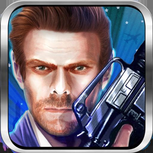 Wild City (Mafia RPG) Icon