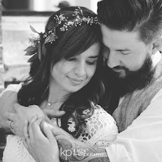 Wedding photographer Aynsley Strocen (aynsleystrocen). Photo of 09.05.2019