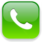Free Unlimited Calling Pro