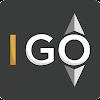 IGO MEXICO WEB