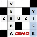 Crossword Coll. DEMO Vol. 1 icon