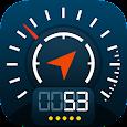Speedometer GPS -TM apk