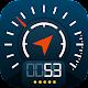 Speedometer GPS -TM (app)