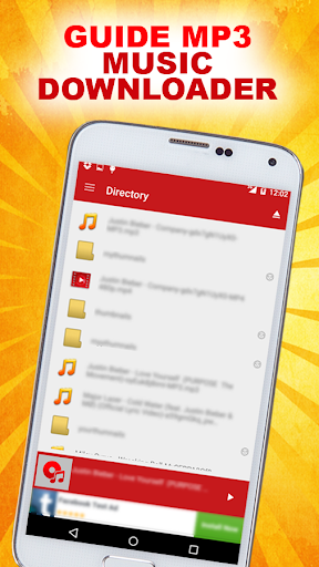 玩免費書籍APP 下載Free Music Download Pro Guide app不用錢 硬是要APP