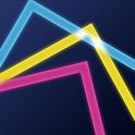 QUAPIX Lite icon