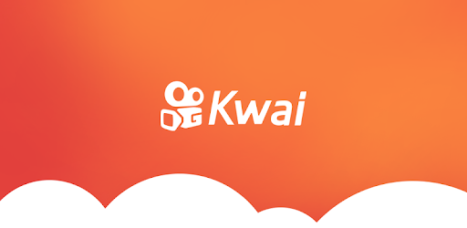 Kwai - Social Video Network for PC