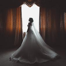 Wedding photographer Yuriy Koloskov (Yukos). Photo of 22.10.2013