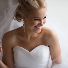 Wedding photographer Ekaterina Orlova (Flauto). Photo of 27.01.2016