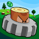 Download Stump for PC
