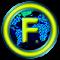 Fluoryellow