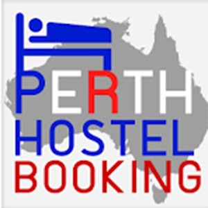 Perth Hostel Booking 2