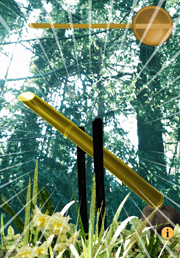 Bamboo Fountain -Shishiodoshi- 1.0.0 Windows u7528 3