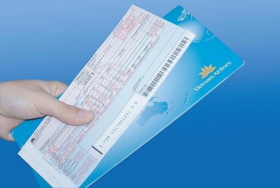 Hướng dẫn lựa chọn vé máy bay đi Thanh Hóa giá rẻ