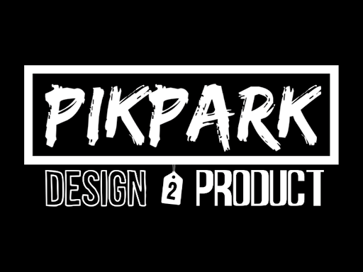 PikPark: Design to Product Screenshot