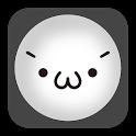 スマート2ちゃんねる【2chまとめアプリ】 icon