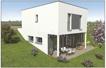 villa à Brignais (69)